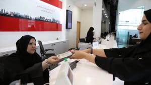 Dubai: die Islamische Wirtschaft ist ein großes Geschäft