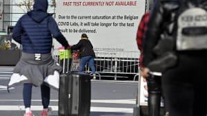 State of the Union: Wie die Luftfahrt aus der Covid-Krise kommen will