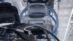 Die Factory 56 - Maximale Flexibilität dank innovativem Montagesystem
