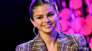 Selena Gomez: Ist ER ihr neuer Freund?