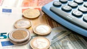 Homeoffice: Diese Steuervorteile kannst du geltend machen