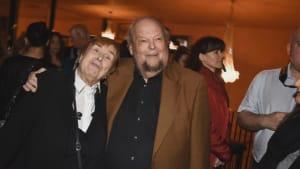 Mit Corona infiziert und gestorben: Trauer um bekannten Münchner Regisseur