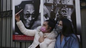 Corona-Lage in Europa am 1.12. - Furcht vor Feiertagen und Pandemiemüdigkeit