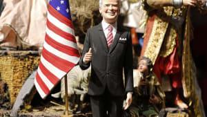 EU-USA: Brüssel will Rückkehr zur guten alten Zeit