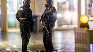 """""""Schrecklicher Tag"""": Bundesweites Entsetzen über die Todesfahrt von Trier"""