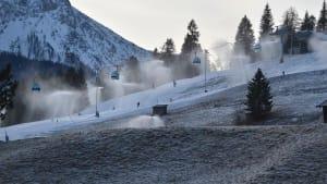 Ischgl-Infektionsherd als Warnung - Europa streitet über Ski-Lockdown