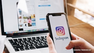 Neue Features bei Instagram sollen Verweildauer verlängern