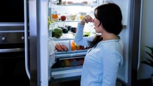 Nicht mehr ganz frisch: Was tun mit altem Obst und Gemüse?