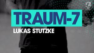 """""""Traum-7"""": Das sind die besten Handballspieler aller Zeiten für Lukas Stutzke (Bergischer HC)"""