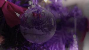 Trotz Pandemie: So wird die Vorweihnachtszeit auch in diesem Jahr festlich