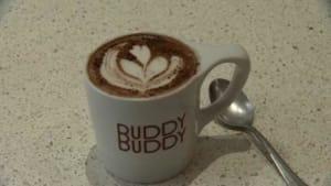 Von Buddy Buddy bis Partyrobics - der Unternehmergeist blüht trotz Covid