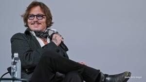 Johnny Depp: So viel Geld verschleudert er