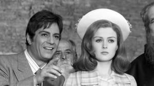 Bekannt aus Billy-Wilder-Film: US-Schauspielerin Pamela Tiffin ist tot