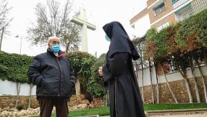 Spanien: Seniorenheim kämpft erfolgreich gegen das Coronavirus