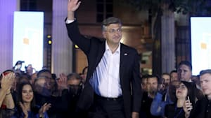 """Kroatien: """"Neuwahl oder brüchige Minderheitsregierung?"""""""