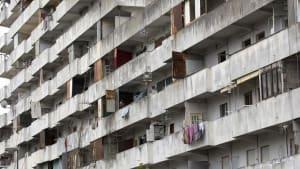 So nutzt die italienische Mafia die Verweiflung während der Corona-Pandemie aus