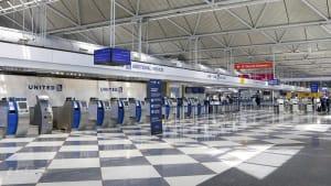 United Airlines: 36.000 Jobs in Gefahr