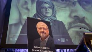 Mordfall Khashoggi in Istanbul vor Gericht: Verlobte und Freund sagten aus