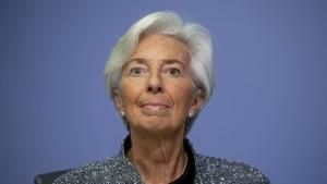 Mehr Klimaschutz: Lagarde will EZB grüner machen