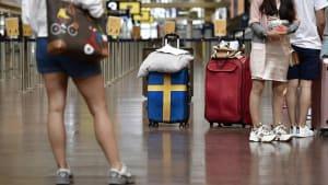 Passagierrechte: Brüssel macht ernst