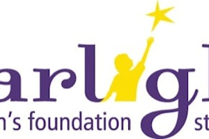 starlight childrens foundation home facebook - 300×200