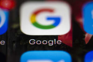 Google makes mobile-first search indexing the default for new domains