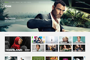 hulu reportedly lands streaming rights