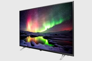 Philips launches new 4K TVs with Dolby Vision HDR