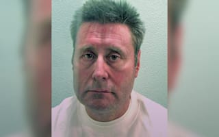 John Worboys admits to four additional sex attacks