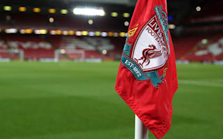 Liverpool apologise and reverse decision to furlough non-playing staff