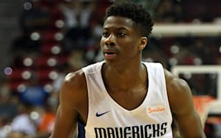 Lakers awarded rights to Giannis Antetokounmpo's brother Kostas