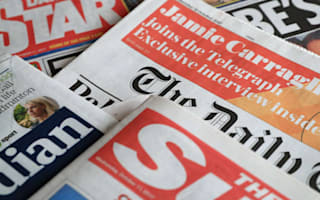 What the papers say – April 10