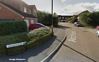 Double murder probe after two 17-year-olds stabbed
