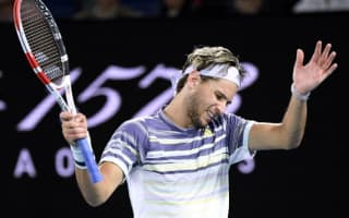 Australian Open: Five things we learned