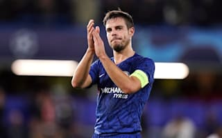 More to Abraham than just goals, says Azpilicueta