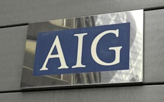 AIG wins appeal against ex-staff fighting for financial crisis era bonuses