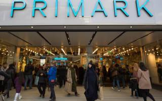 Primark owner bullish over future growth