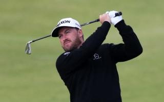 Irish Open becomes latest European Tour tournament to be postponed