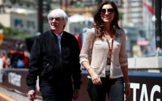 Promoters will demand F1 owners bankroll rearranged races – Bernie Ecclestone