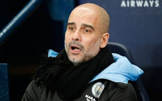 Guardiola ready to take on Champions League 'kings' Real