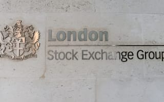 London markets bounce amid reports of progress for Covid-19 drug