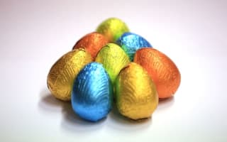 Life on the inside: 10 ways to get your culture fix this Easter