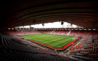 Southampton reach wage deferral agreement with players