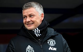 Solskjaer enjoys a much-needed comfortable day as Man Utd thrash Tranmere