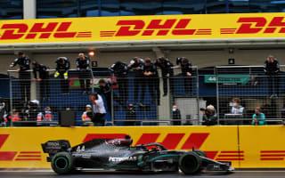 Key questions surrounding 2021 Formula One season following schedule revamp