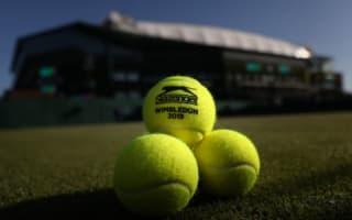 How the coronavirus outbreak has affected tennis