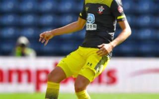 Southampton boss Hasenhuttl predicts bright future for Will Smallbone