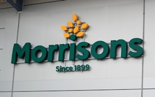 Morrisons boss vows to slash pension allowance to match shop workers