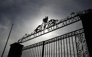 Liverpool offer apology as they make u-turn over furlough plan
