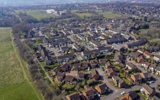 Around 100,000 house sales already agreed 'will miss stamp duty deadline'